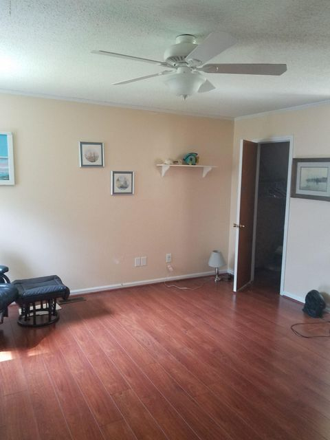 915 Sunset Boulevard, Newport, NC, 28570 | MLS #100123823