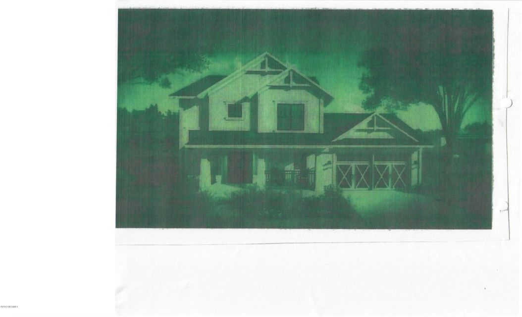 212 Buckeye Court #L15, Jacksonville, NC, 28540 | MLS #100147957