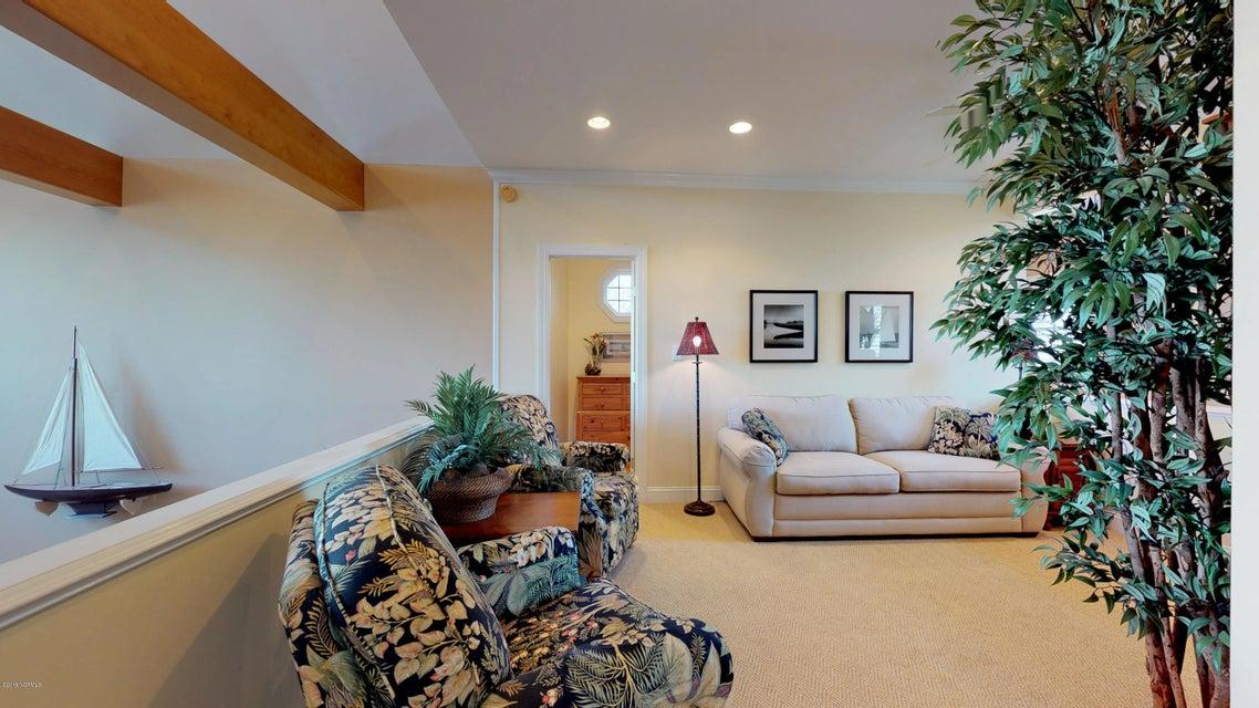 7406 Sound Drive, Emerald Isle, NC, 28594   MLS #100146473