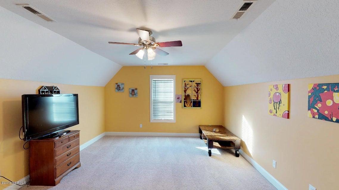 503 Brunswick Drive, Jacksonville, NC, 28546 | MLS #100146675