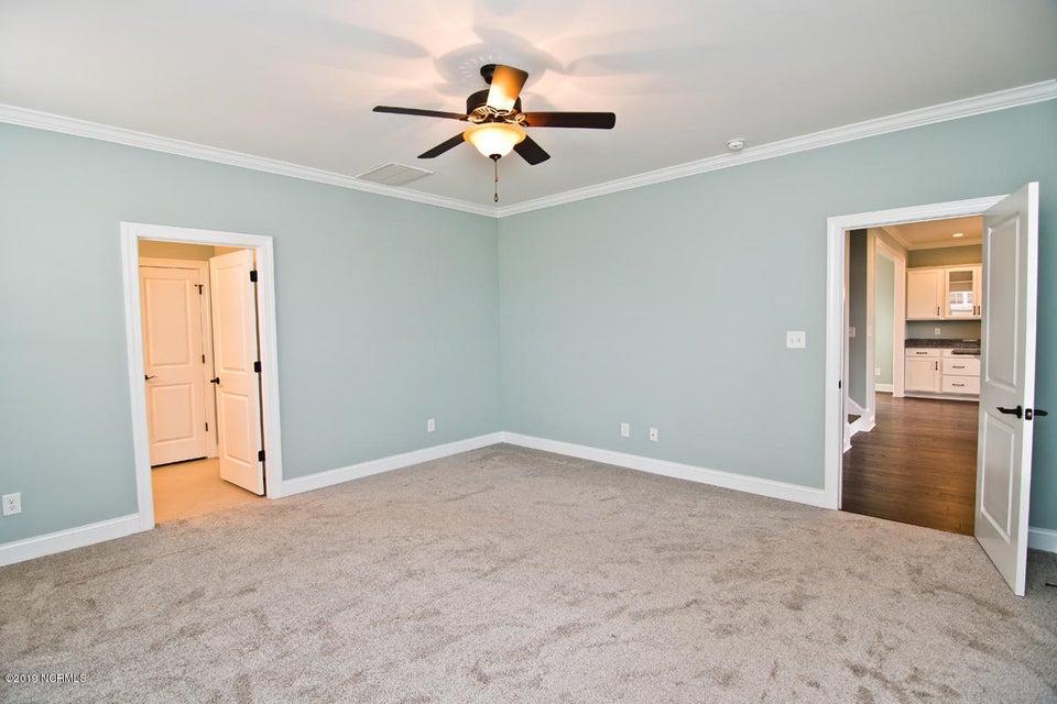 507 Lanyard Drive, Newport, NC, 28570 | MLS #100146410