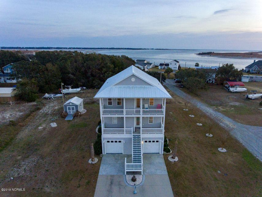 139 Fir Street, Cedar Point, NC, 28584 | MLS #100146726