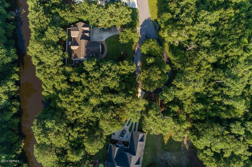 8807 Edgewater Court, Emerald Isle, NC, 28594 | MLS #100123020