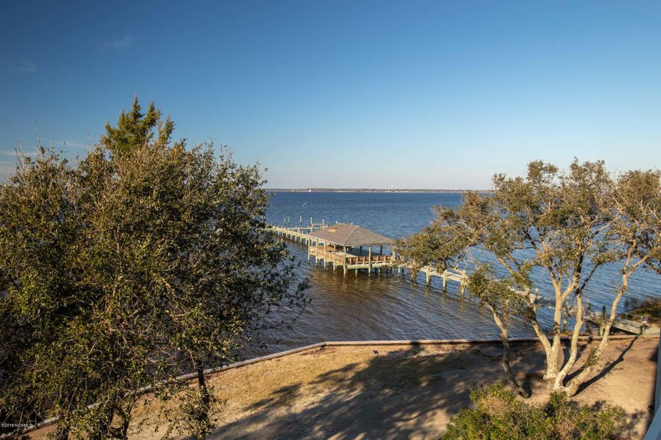 1700 Salter Path Road #M202, Indian Beach, NC, 28512 | MLS #100137621