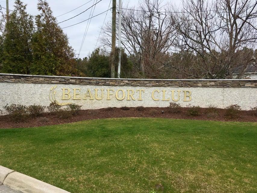 414 Taylorwood Drive, Beaufort, NC, 28516 | MLS #100147095