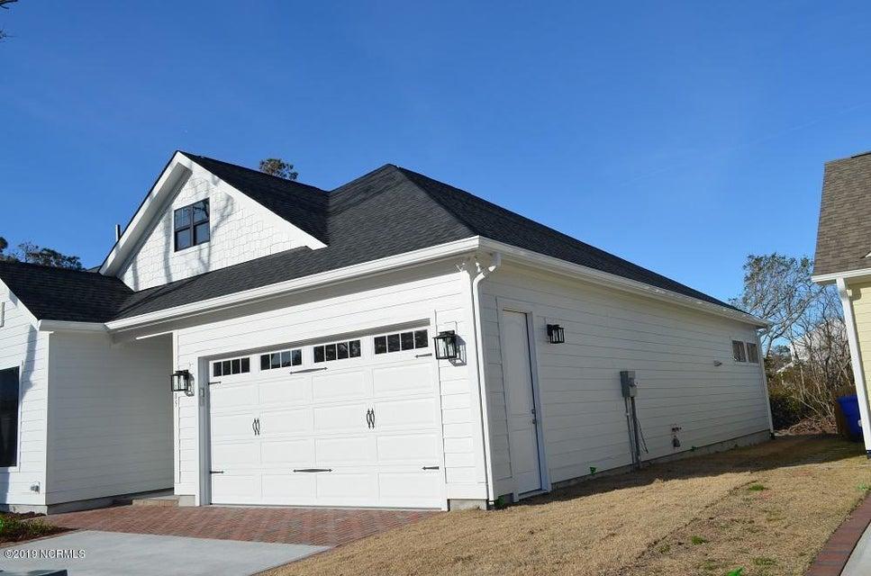 105 Sea Grove Lane, Beaufort, NC, 28516   MLS #100128576
