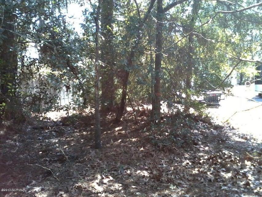 106 Brookside Court, Swansboro, NC, 28584 | MLS #100147147