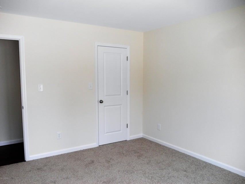 126 Bobwhite Circle, Cape Carteret, NC, 28584   MLS #100147210