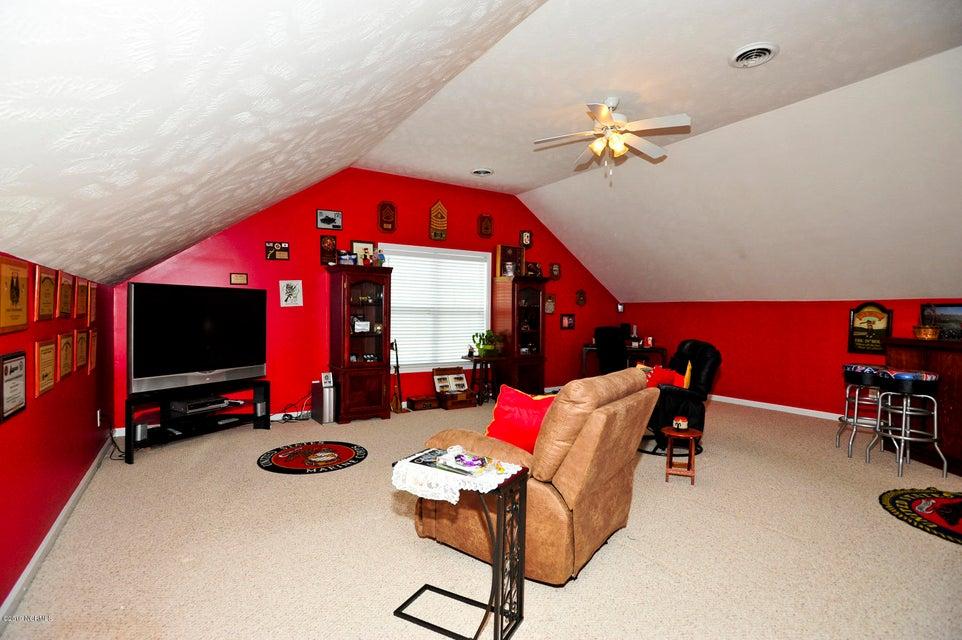 242 Rutherford Way, Jacksonville, NC, 28540   MLS #100147200