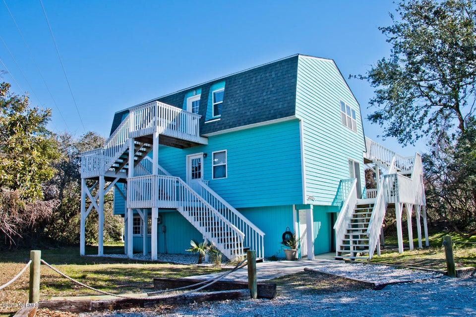 106 Matt Drive, Emerald Isle, NC, 28594 | MLS #100144429
