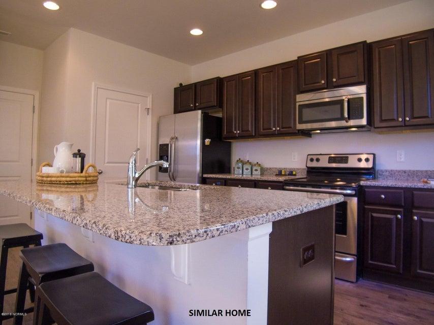 103 River Winding Road #Site 1, Jacksonville, NC, 28540 | MLS #100147526