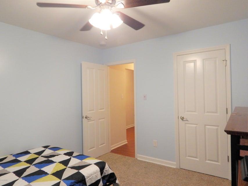 533 Park Meadows Drive, Newport, NC, 28570 | MLS #100144464