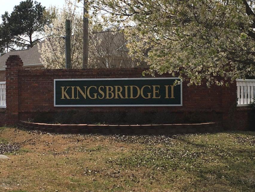 236 Ivybridge Drive, Hubert, NC, 28539 | MLS #100147501