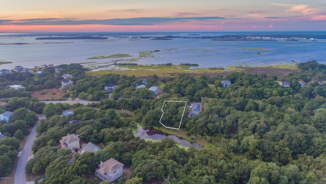 10507 Coast Guard Road, Emerald Isle, NC, 28594 | MLS #100147396