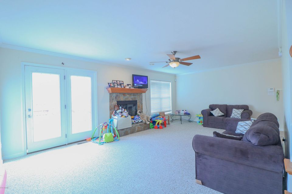 114 Glenburney Drive, Jacksonville, NC, 28540 | MLS #100147491