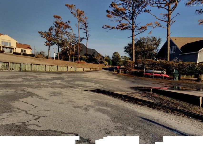 107 Brandywine Marina Drive #Slip 15, Morehead City, NC, 28557 | MLS #100147205