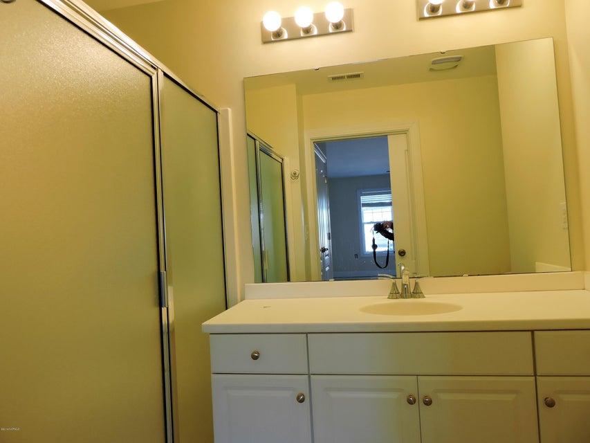 211 Diamond Cove, Newport, NC, 28570 | MLS #100147550