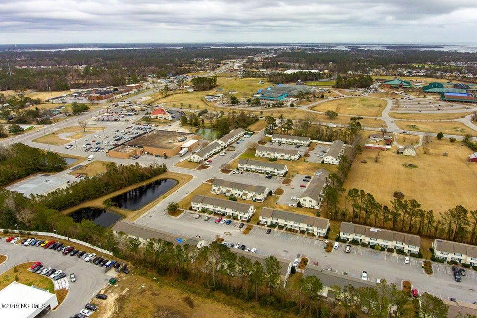 29 Pirates Cove Drive, Swansboro, NC, 28584 | MLS #100147546
