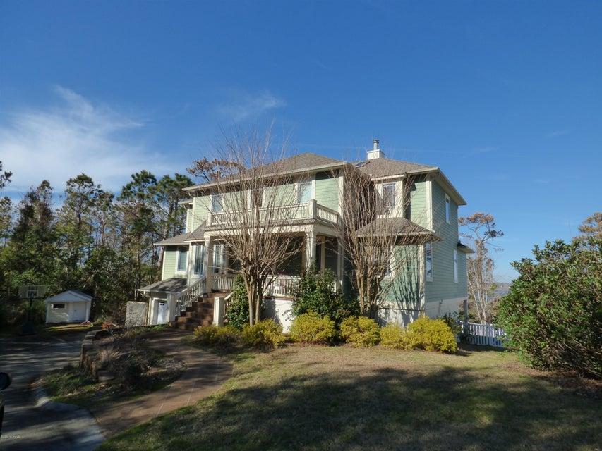 8909 Sound View Court, Emerald Isle, NC, 28594 | MLS #100147569