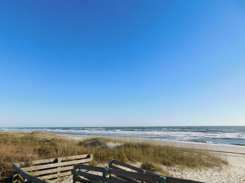 201 Bogue Sound Drive, Atlantic Beach, NC, 28512   MLS #100147620