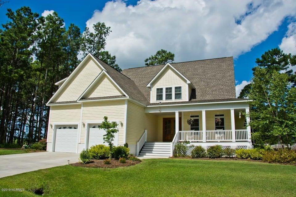 112 Lowery Lane, Swansboro, NC, 28584 | MLS #100147608