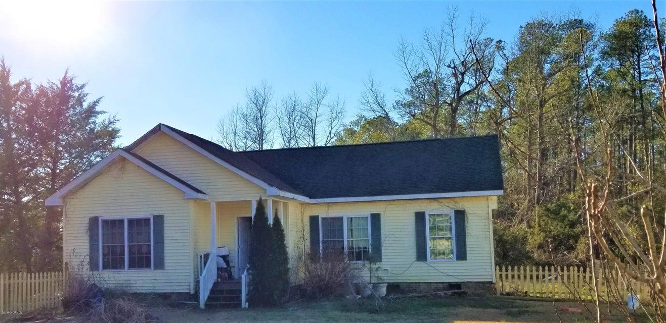 138 Joans Haven, Newport, NC, 28570   MLS #100147667