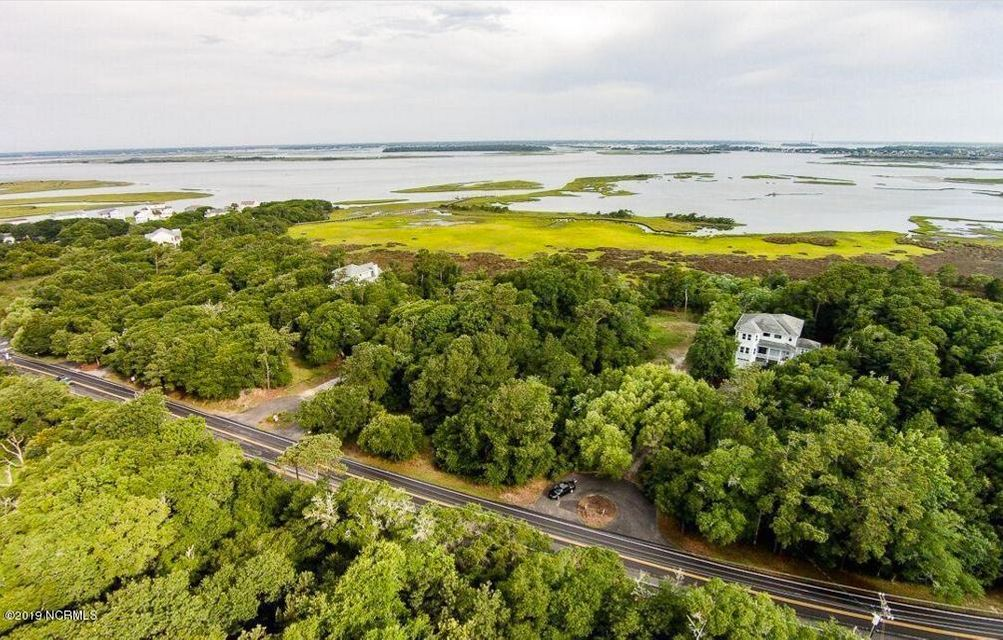 10506 Coast Guard Road, Emerald Isle, NC, 28594 | MLS #100147600