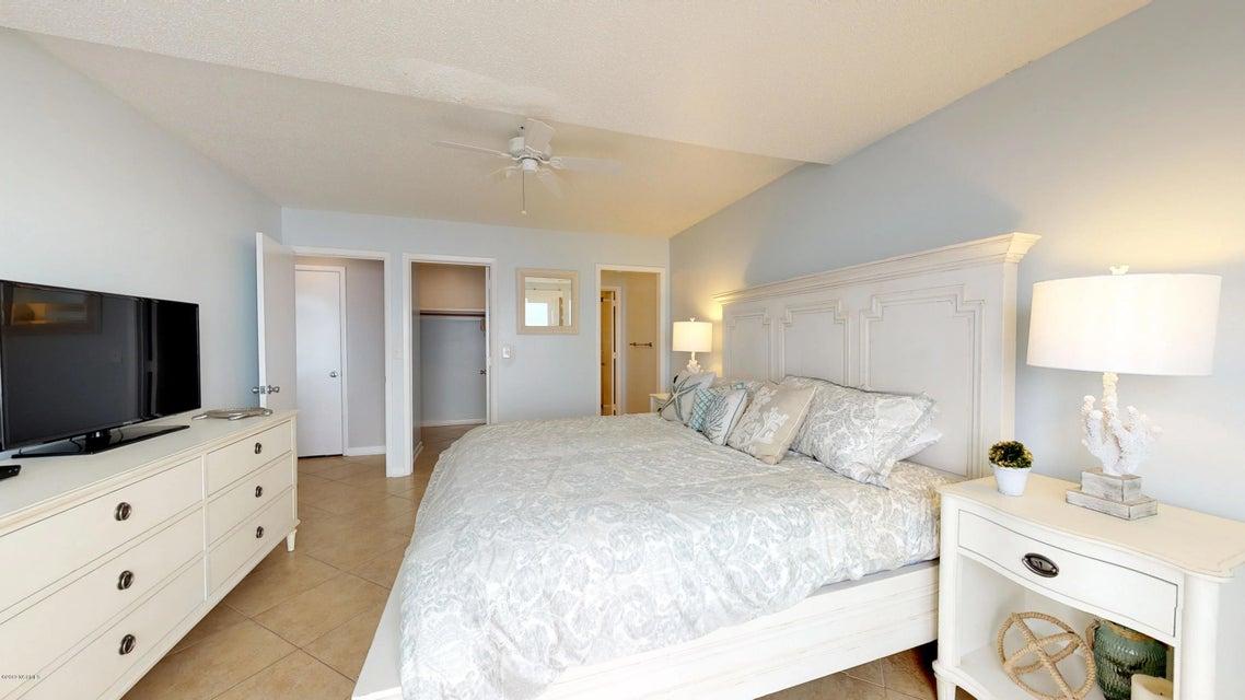 351 Salter Path Road #210, Pine Knoll Shores, NC, 28512 | MLS #100147696