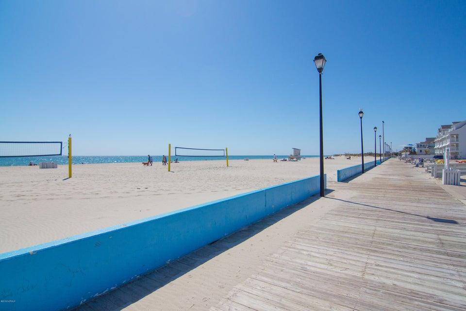 209 Shore Drive, Atlantic Beach, NC, 28512 | MLS #100147679