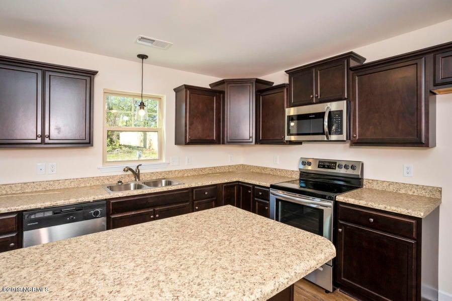 117 Sonia Drive, Hubert, NC, 28539 | MLS #100148001