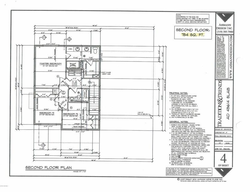 213 Buckeye Court #Lot 14, Jacksonville, NC, 28540   MLS #100147961