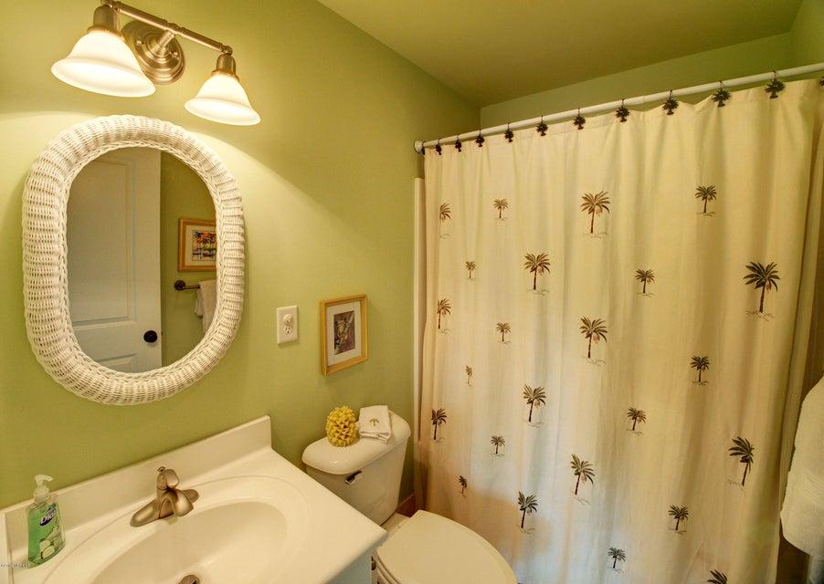 225 Windjammer , Emerald Isle, NC, 28594 | MLS #100148359