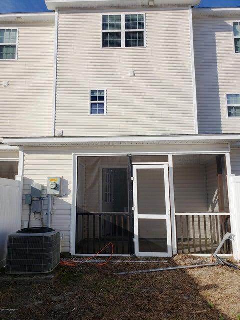 415 Caldwell Loop, Jacksonville, NC, 28546   MLS #100148100