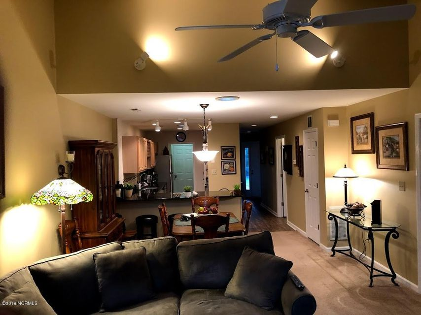 102 Cedarwood Village, Morehead City, NC, 28557 | MLS #100148228