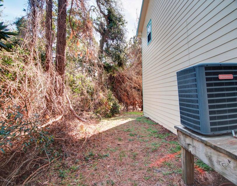 402 Wild Cherry Lane, Emerald Isle, NC, 28594   MLS #100148438