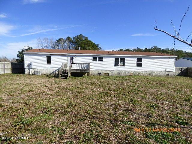 130 Morristown Road, Stella, NC, 28582   MLS #100148206