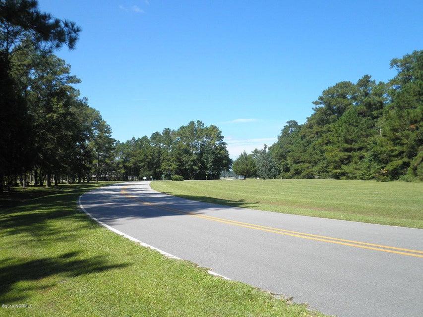 141 Tarpon Way, Beaufort, NC, 28516 | MLS #100148271