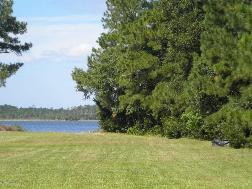 209 Thurman Road, Beaufort, NC, 28516 | MLS #100148277