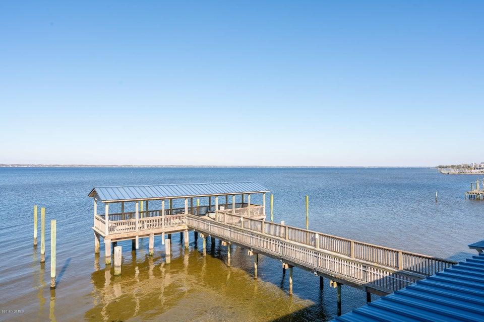 1160 Salter Path Road, Indian Beach, NC, 28512   MLS #100148297