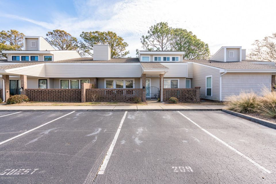 209 Sound Court, Morehead City, NC, 28557 | MLS #100148356