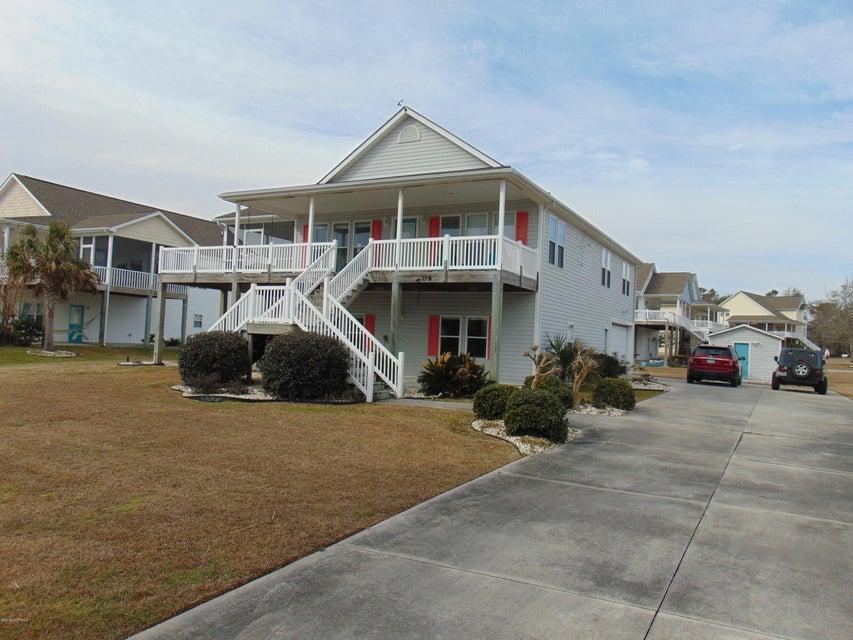 404 Coastal View Court, Newport, NC, 28570 | MLS #100146937