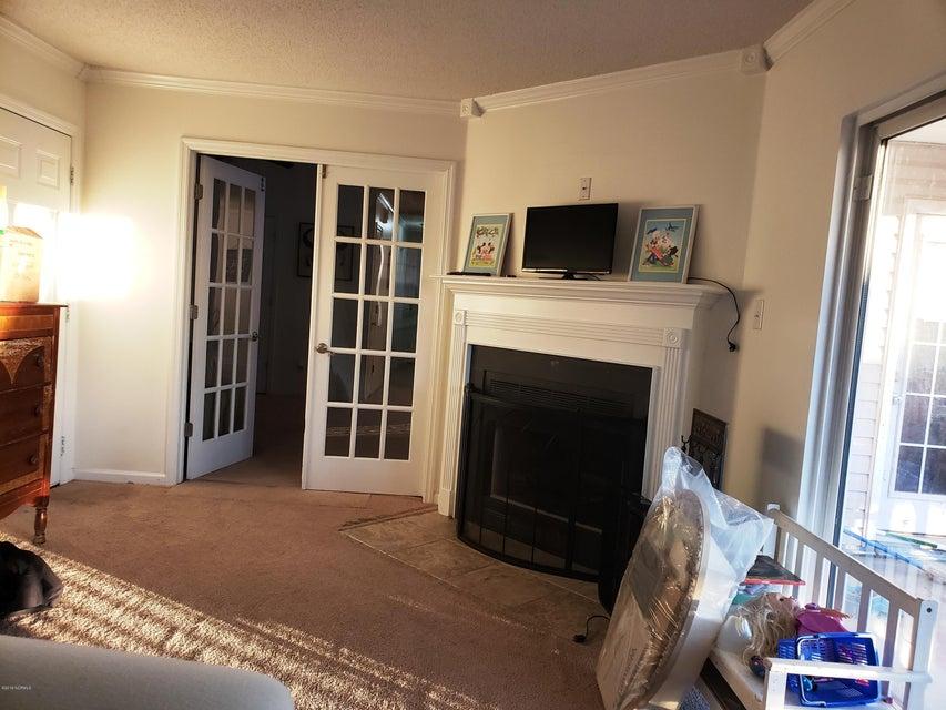211 Valley Ridge Lane, Jacksonville, NC, 28540 | MLS #100148405