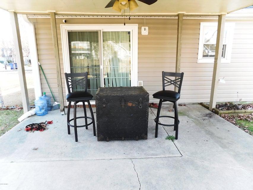 205 Cameron Court, Jacksonville, NC, 28546 | MLS #100148411