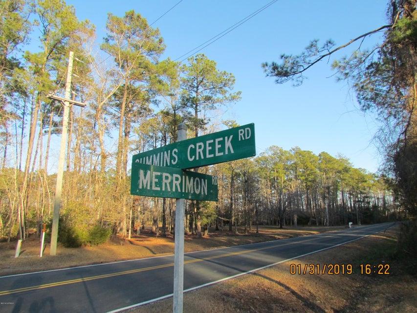 120 Cummins Creek Road, Beaufort, NC, 28516 | MLS #100148412