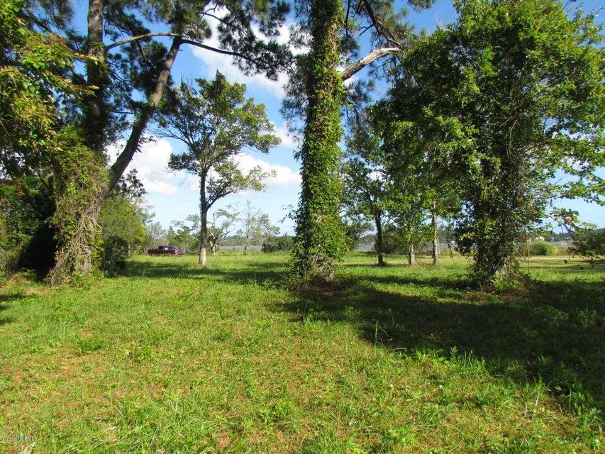 186 Wards Creek Road, Beaufort, NC, 28516 | MLS #100148462