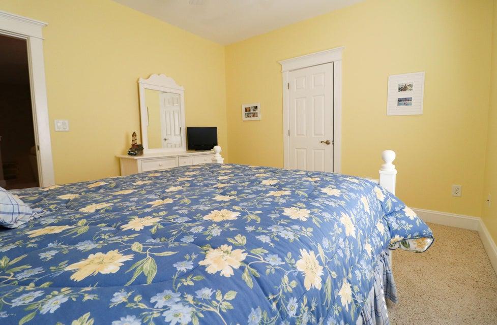 205 Aberlady Bay , Emerald Isle, NC, 28594 | MLS #100148573