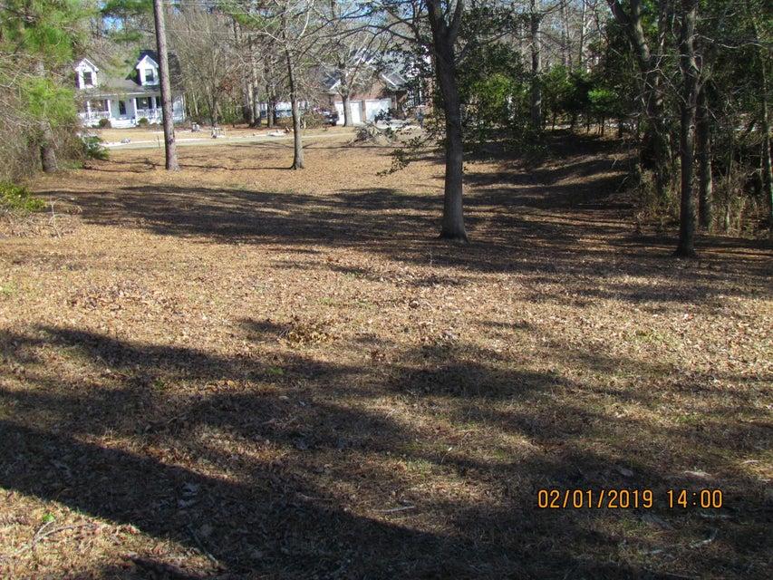 120 White Oak Bluff Road, Stella, NC, 28582 | MLS #100148547
