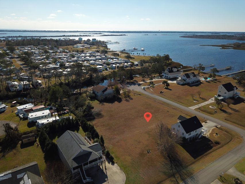 111 Hickory Nut Court, Newport, NC, 28570 | MLS #100141872