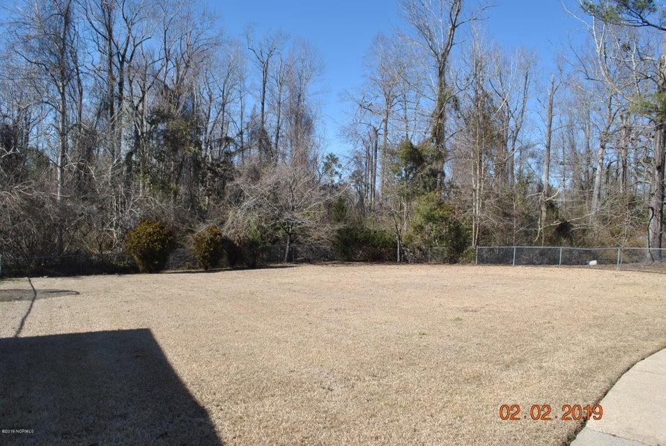 113 Bosco Drive, Jacksonville, NC, 28540   MLS #100148690