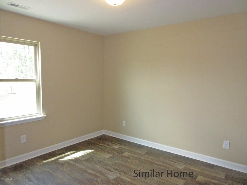115 Sonia Drive #Lot 7, Hubert, NC, 28539   MLS #100148698